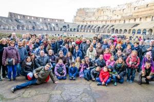 awaken rome 2015-29[1]